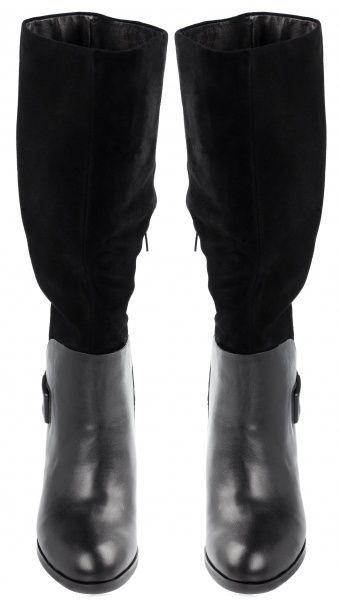 Чоботи  для жінок Braska BS2362 розміри взуття, 2017