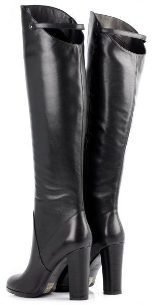 Braska Сапоги  модель BS2363 размеры обуви, 2017