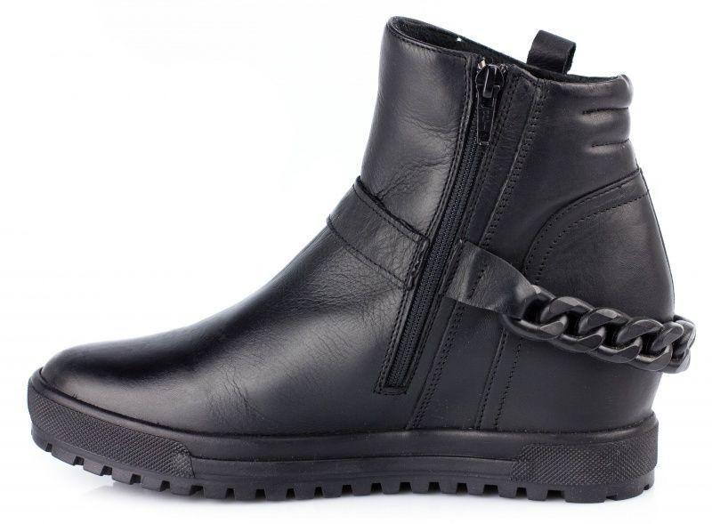 Черевики  для жінок Braska BS2369 розміри взуття, 2017