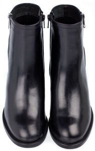 Черевики  для жінок Braska BS2370 модне взуття, 2017