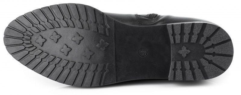 BRASKA Ботинки  модель BS2371, фото, intertop