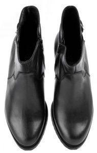 Черевики  для жінок Braska BS2371 модне взуття, 2017