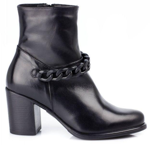 Ботинки для женщин Braska BS2372 размерная сетка обуви, 2017