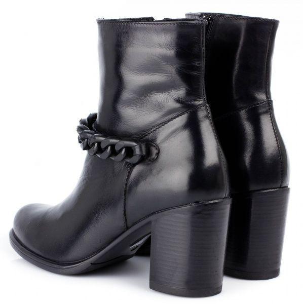 Ботинки для женщин Braska BS2372 стоимость, 2017