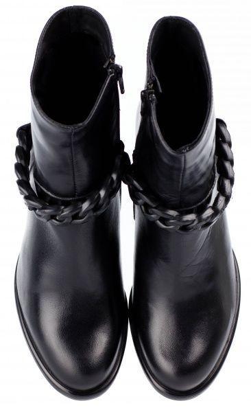 Ботинки для женщин Braska BS2372 цена, 2017