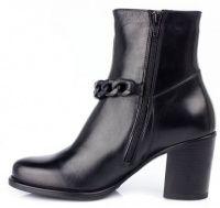 Черевики  для жінок Braska BS2372 розміри взуття, 2017