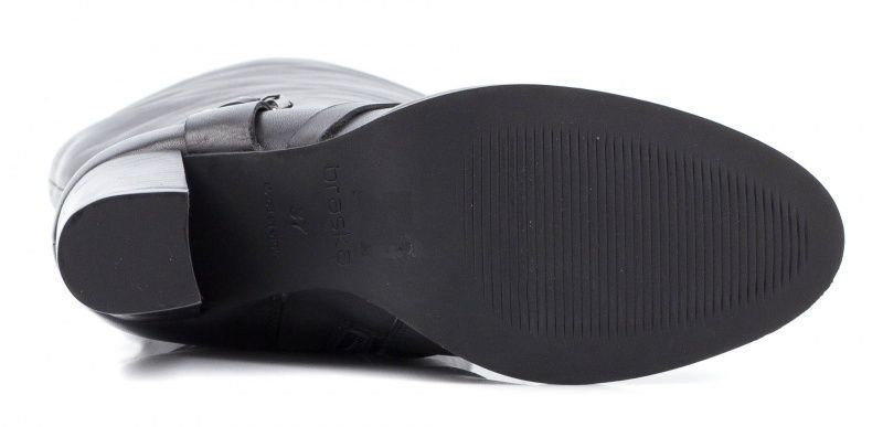 Braska Сапоги  модель BS2375 размеры обуви, 2017