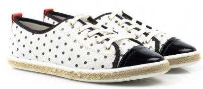 Туфлі  для жінок Braska 314-41083/188-010 розміри взуття, 2017