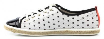 Туфлі  для жінок Braska 314-41083/188-010 купити взуття, 2017
