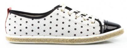 Туфлі  для жінок Braska 314-41083/188-010 брендове взуття, 2017