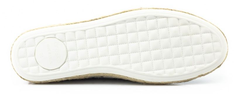 Туфлі  для жінок Braska 314-41083/188-010 замовити, 2017
