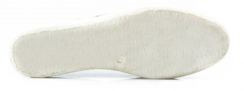 BRASKA Полуботинки  модель BS2383, фото, intertop