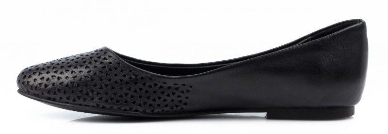 Туфлі та лофери Braska модель BS2384 — фото 3 - INTERTOP