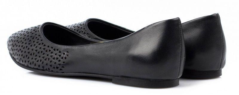 Туфлі та лофери Braska модель BS2384 — фото 5 - INTERTOP
