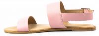 Сандалі  для жінок Braska 311-2034/118 купити взуття, 2017