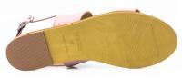 Сандалі  для жінок Braska 311-2034/118 брендове взуття, 2017