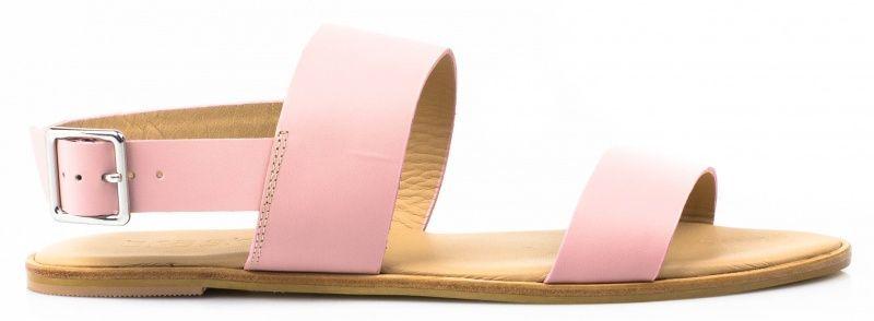 Braska Сандалии  модель BS2397 размеры обуви, 2017