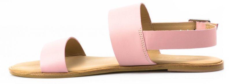 Сандалии для женщин Braska BS2397 размеры обуви, 2017