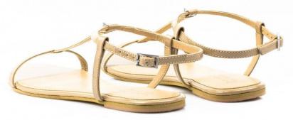 Сандалі  для жінок Braska 311-1502/604 розміри взуття, 2017