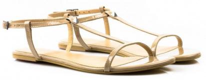 Сандалі  для жінок Braska 311-1502/604 модне взуття, 2017