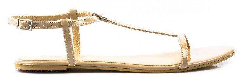 Braska Сандалии  модель BS2403 размеры обуви, 2017
