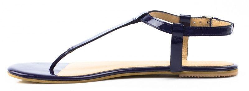 Сандалі  для жінок Braska 311-2196/609 купити взуття, 2017