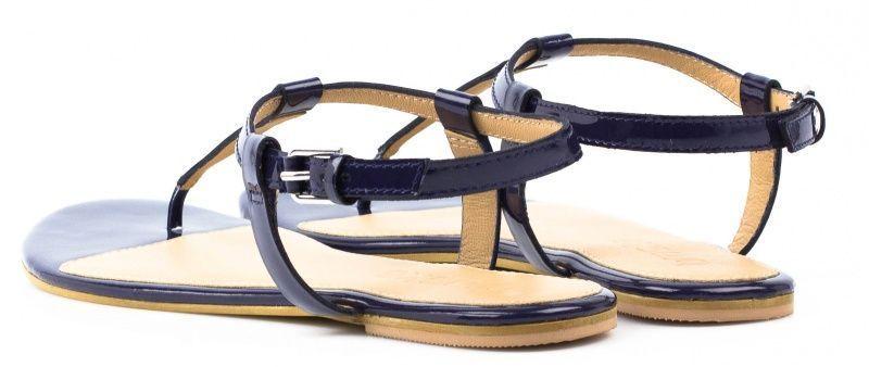Сандалі  для жінок Braska 311-2196/609 розміри взуття, 2017