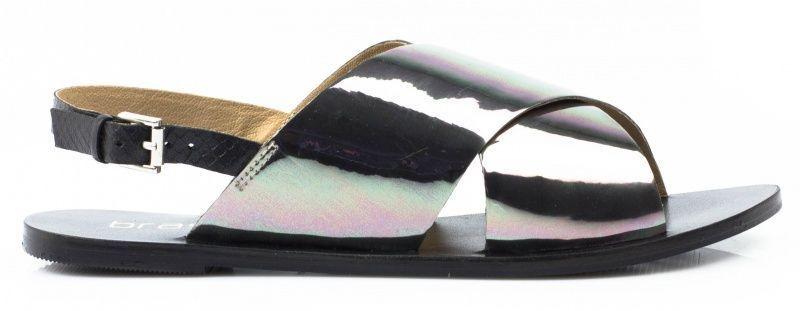 Braska Сандалии  модель BS2405 размеры обуви, 2017