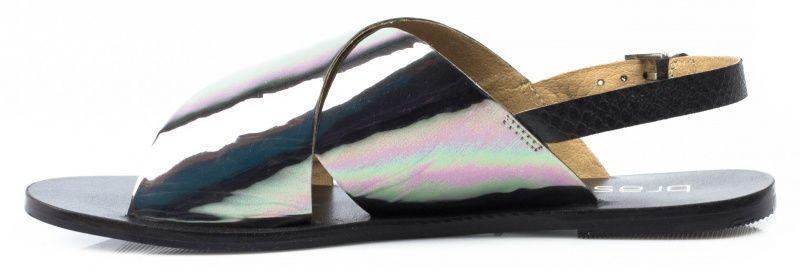 Сандалии для женщин Braska BS2405 купить обувь, 2017