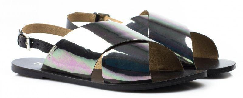 Сандалии для женщин Braska BS2405 размерная сетка обуви, 2017