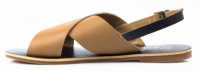 Сандалі  для жінок Braska 311-2035/190 купити взуття, 2017