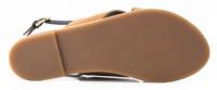 Сандалі  для жінок Braska 311-2035/190 брендове взуття, 2017