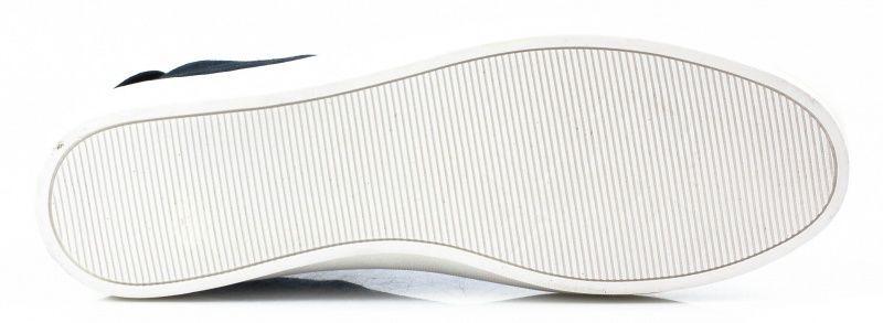 Ботинки для женщин Braska BS2408 купить обувь, 2017