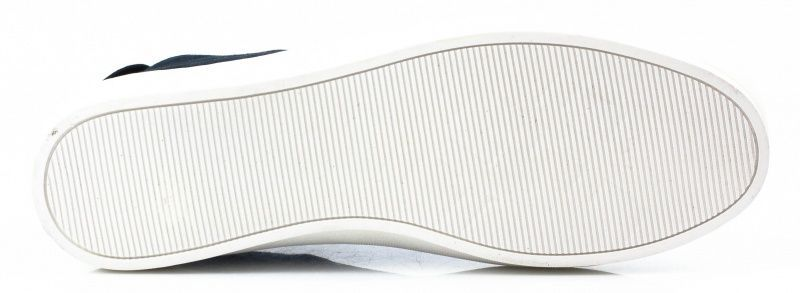 Braska Ботинки  модель BS2408 купить в Интертоп, 2017
