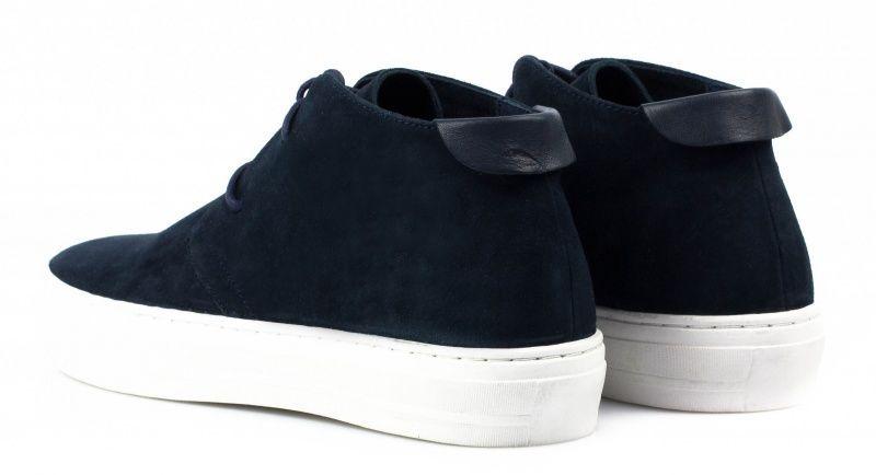 Braska Ботинки  модель BS2408 размерная сетка обуви, 2017