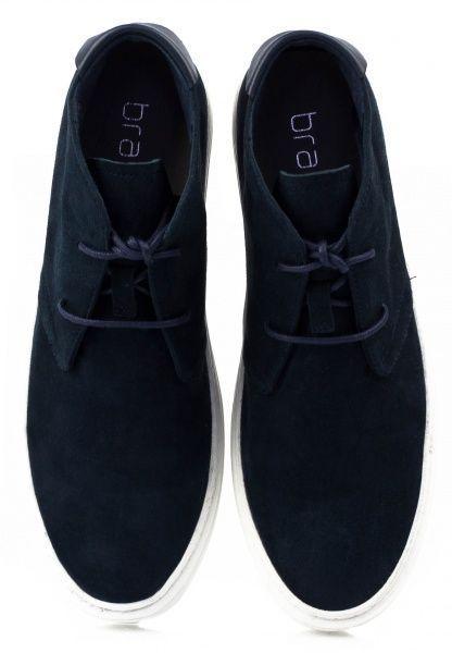 Ботинки для женщин Braska BS2408 цена, 2017