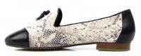 Туфлі  для жінок Braska 313-977/190 вартість, 2017
