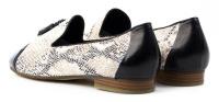Туфлі  для жінок Braska 313-977/190 , 2017