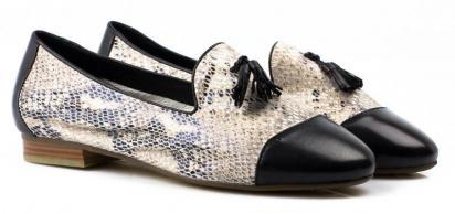 Туфлі  для жінок Braska 313-977/190 продаж, 2017