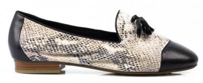 Туфлі  для жінок Braska 313-977/190 розміри взуття, 2017
