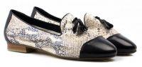 Туфли для женщин Braska BS2410 цена, 2017