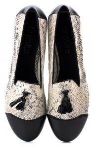 Туфли для женщин Braska BS2410 размеры обуви, 2017