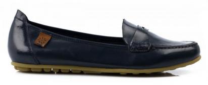 Туфлі  для жінок Braska 313-588/109 продаж, 2017