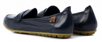 Туфлі  для жінок Braska 313-588/109 , 2017