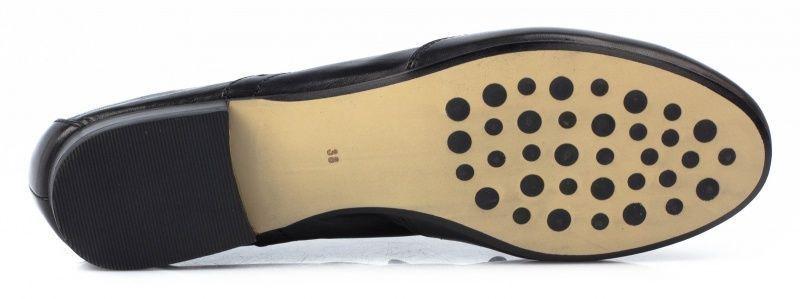 BRASKA Полуботинки  модель BS2414, фото, intertop