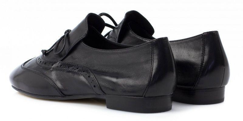 Полуботинки для женщин Braska BS2414 цена обуви, 2017
