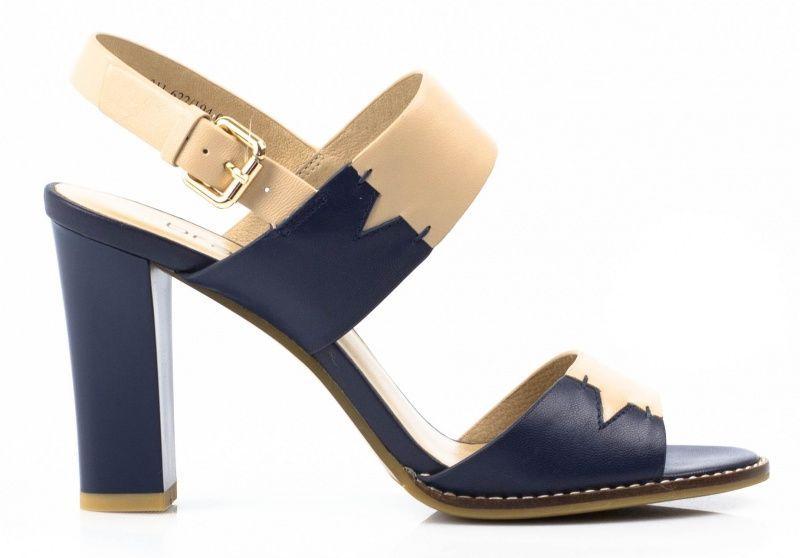 Босоніжки  для жінок Braska BS2415 розміри взуття, 2017