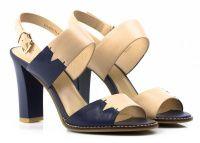 женская обувь, відкрите взуття-21% 17-19.05 1 , 2017