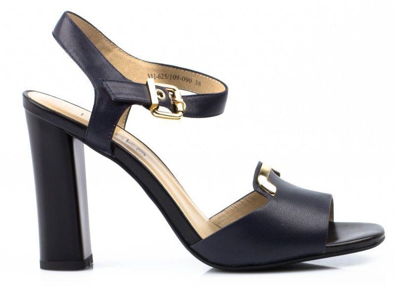 Босоножки для женщин Braska BS2419 купить обувь, 2017