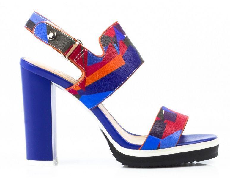 Босоножки для женщин Braska BS2420 купить обувь, 2017